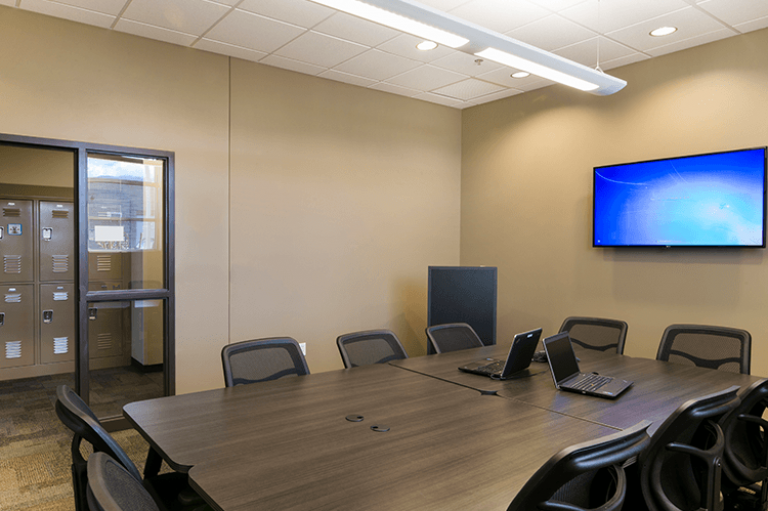 cottonwood-conf-room