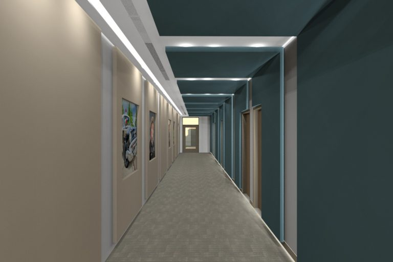 el-dorado-public_safety-corridor_1st_floor
