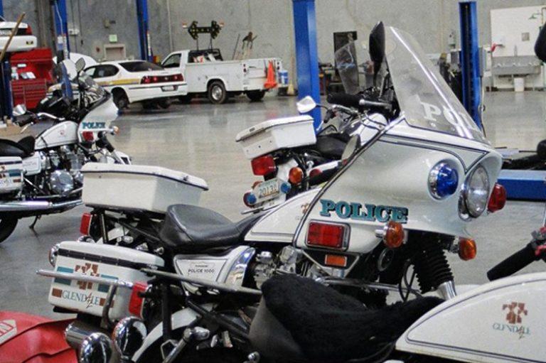glendale-operation-fleet-maintenance-garage_motorcycles-1024x1024