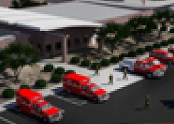 m2aricopa-regional-public-safety-feature-image-1024x1024
