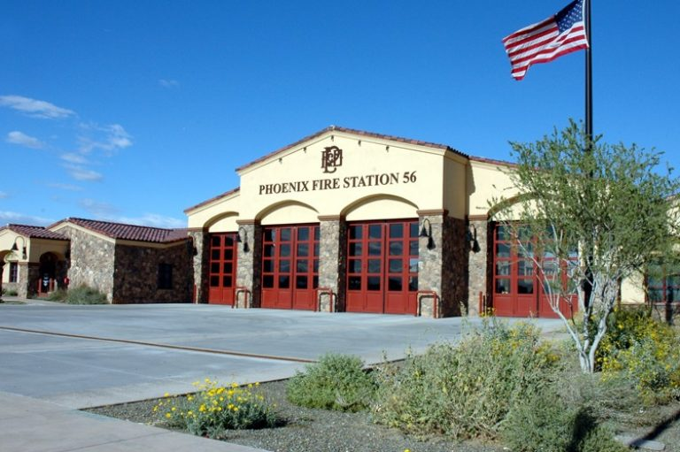 phoenix-fire-station-56-1