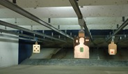 scottsdale-gun-club-range