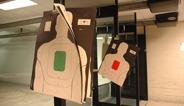 scottsdale-gun-club-thumbnail