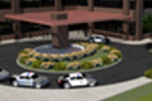 srp-mic-police-fire-master-plan-thumbnail-1-1024x1024