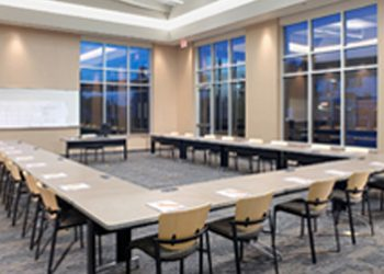 tempe-substation-conference-room