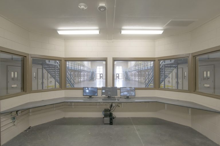 imperial-watch-room