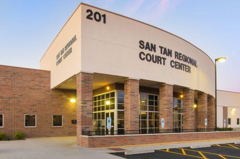 san-tan-revised-2
