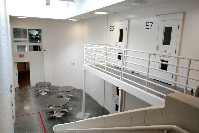 churchill-law-enforcement-center-dayroom