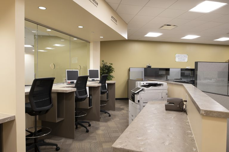 pinal-county-jp-court-clerks-office