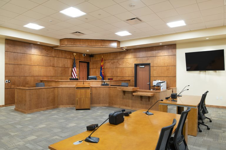 pinal-jp-court-room