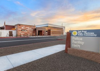 srp-mic-police-evidence-facility-exterior